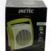 Imetec Eco FH5-100 confezione