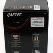 Imetec Living Air C1-100 confezione