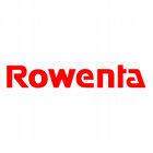 Termoventilatore Rowenta