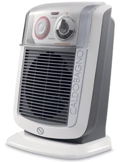 http://www.termoventilatore.com/wp-content/uploads/2013/06/termoventilatore.jpg
